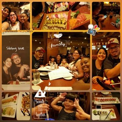 PicsArt_07-06-10.25.50[1]